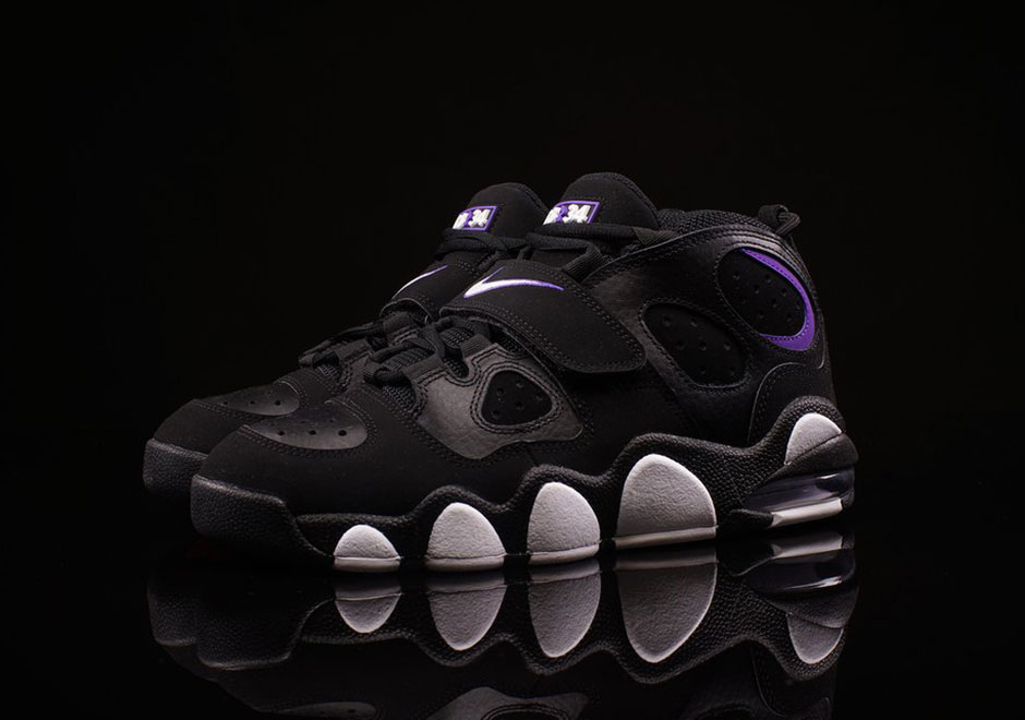 best website aa75c 2fd50 Nike Air Max CB 34