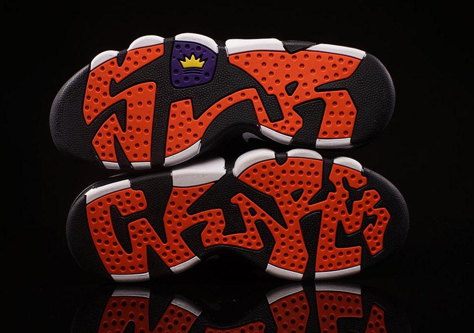 99c642b02ad505 Nike Air Max CB 34 Retro 2016 OG Colorway 316940-001