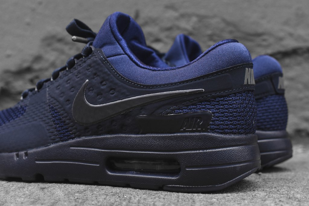 Nike Air Max Zero Blue extreme-hosting.co.uk 4dfad3296d75