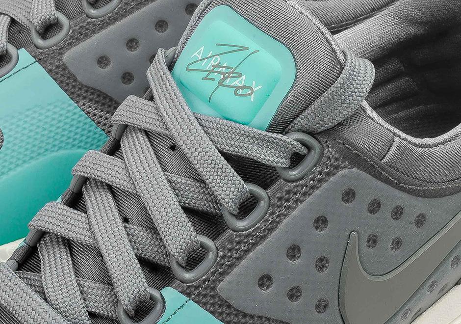 finest selection c4002 7e4a3 Air Max Zero Women's November 2016 Releases | SneakerNews.com
