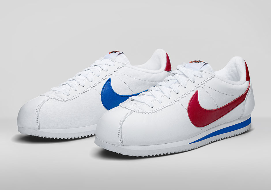 uk availability 36649 b98d8 Nike Cortez Nai Ke | SneakerNews.com