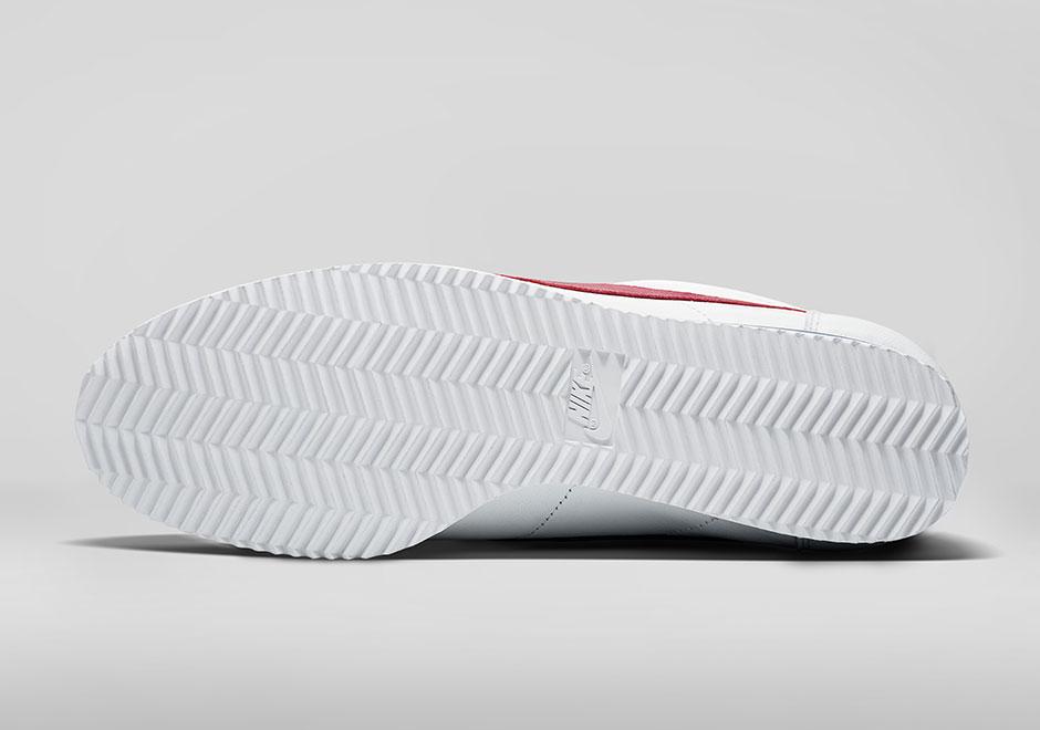 uk availability c8f20 0e970 Nike Cortez Nai Ke | SneakerNews.com