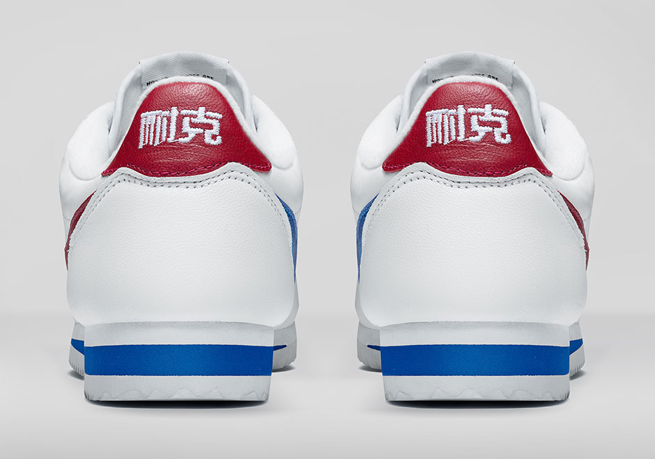 super popular 0f9b1 9dcd8 Nike Cortez Nai Ke   SneakerNews.com