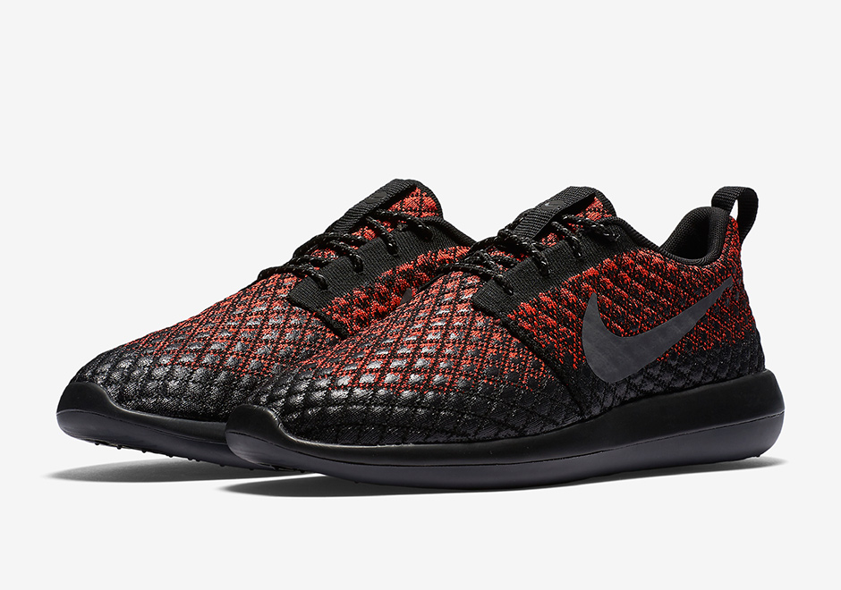 low priced d464d a784b get nike roshe two flyknit release date sneakernews 1f6d1 9df37
