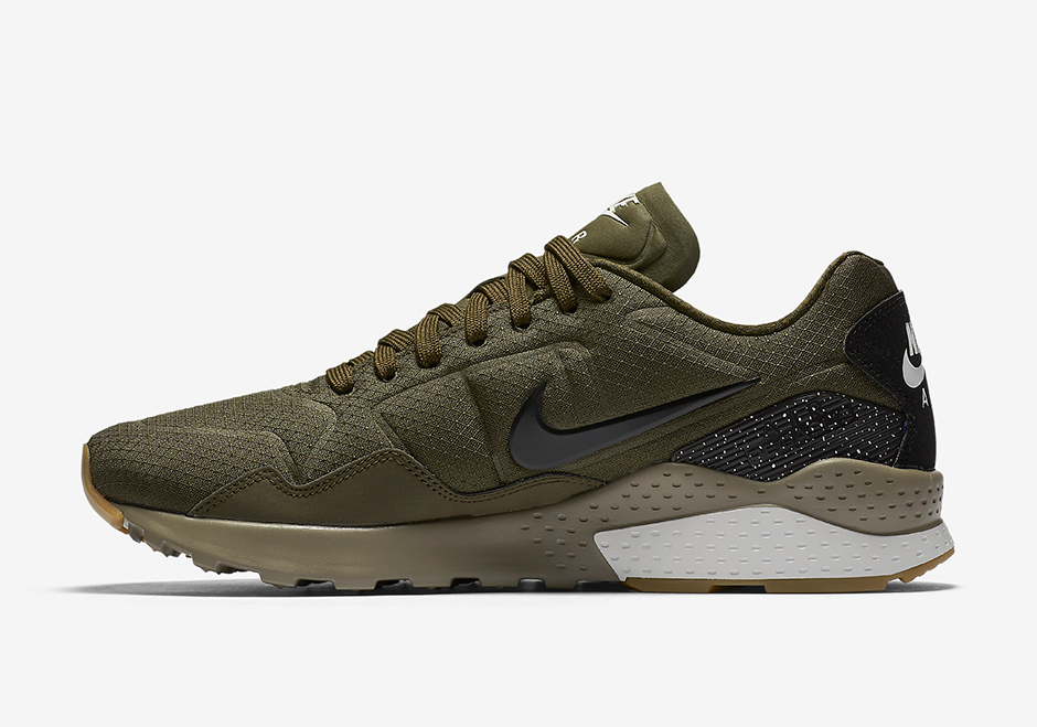 Nike Zoom Pegasus '92. Style Code: 844652-300