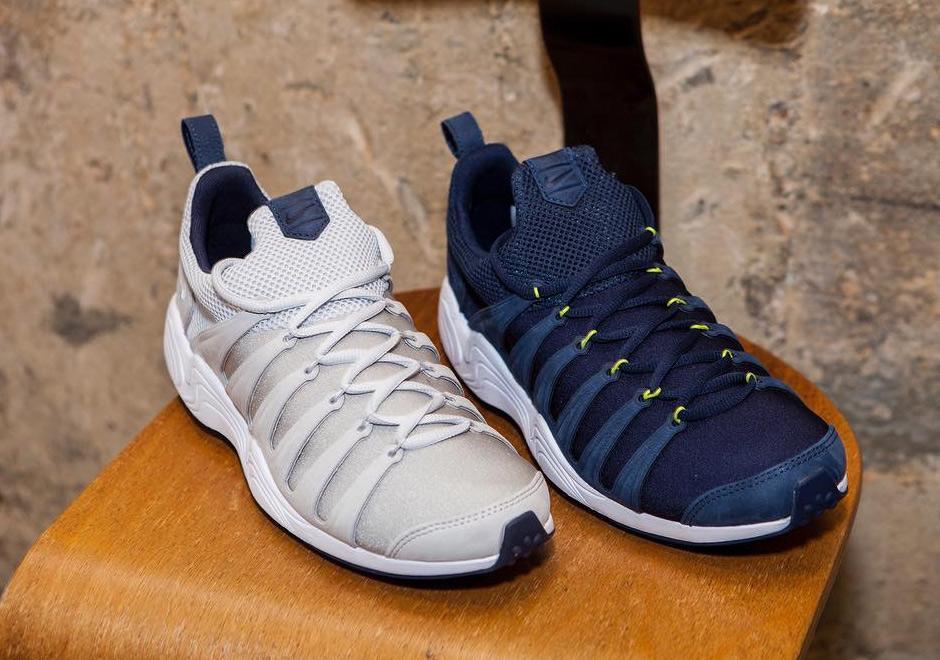 959c0138946 Nike Zoom Spirimic First Look | SneakerNews.com