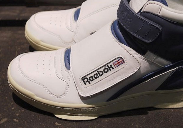 If you re a Reebok and or sci-fi fan and missed the return earlier this  year of the Reebok Alien Stomper sneaker originally from Aliens d814475ca