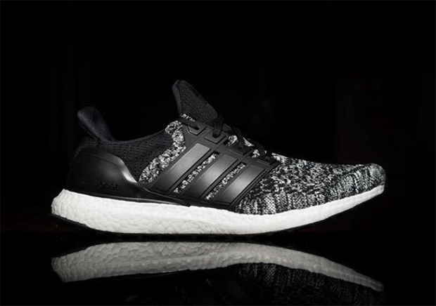 a27540fd4f83 Reigning Champ x adidas Ultra Boost. Release Date  November 29th