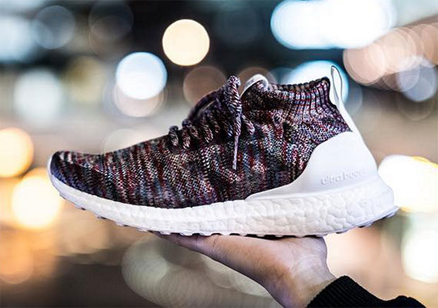 1ad9a031bb4 The Timeless Men s Wood Wood x adidas Ultra Boost Cheap Sale - Cheap ...