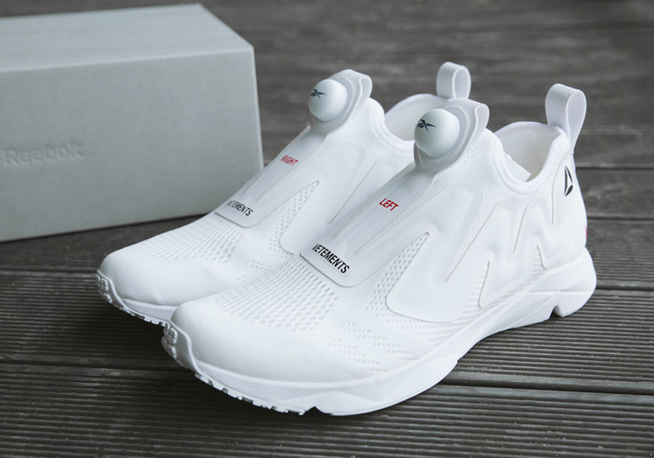 62c4be47f10d1 Buy pump sneakers   OFF75% Discounted