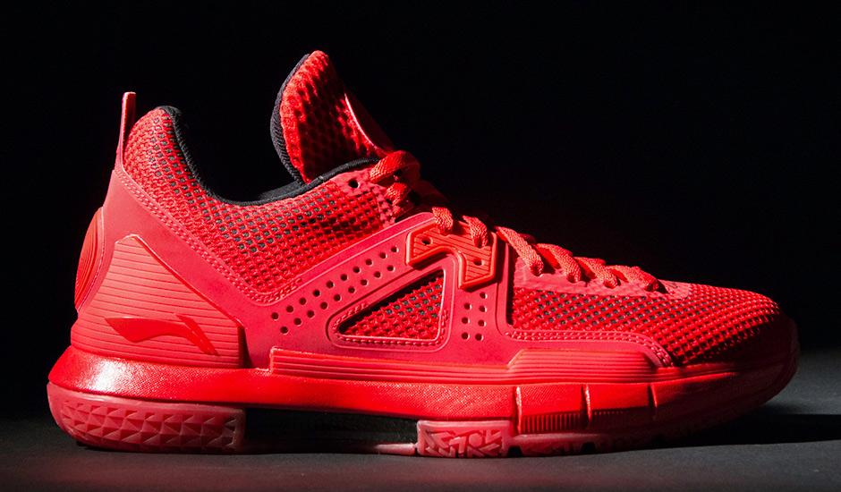 Basketball Shoes D Wade