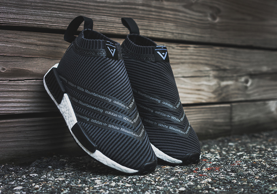 adidas white mountaineering cs1