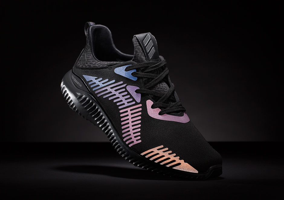 lowest price e06d5 9ee2d adidas Alphabounce XENO