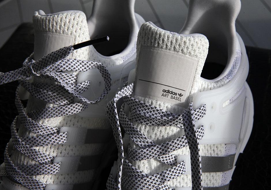 info for 1fa77 500e3 Art Basel adidas EQT ADV 91-16  SneakerNews.com