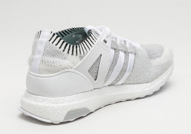 adidas eqt support primeknit winter 2016 sneakernews com