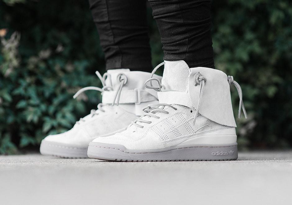 Adidas Forum - - Forum Moc Dove Comprare 386d1b