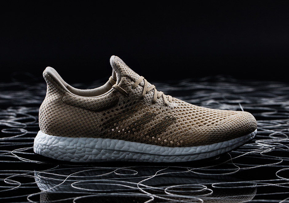 Adidas Ultra Boost Future Craft