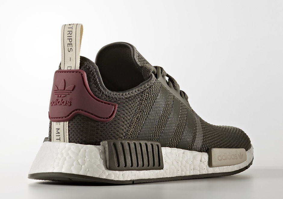 adidas shoes women pink and grey adidas nmd r1 mens white