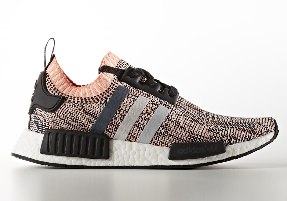 adidas nmd 2017 pink glitch camo release date. Black Bedroom Furniture Sets. Home Design Ideas