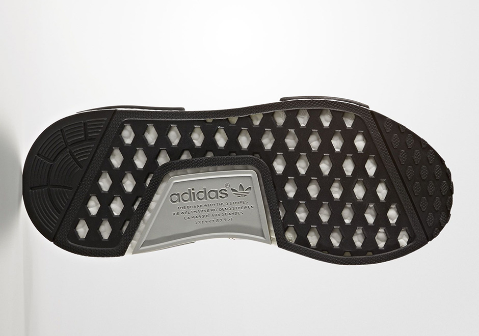 Adidas Nmd R1 Primeknit Camo Rosa 1eQq1muQ