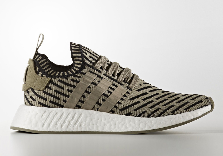 best service ec106 22d13 adidas NMD R2 Official Images and Release Date  SneakerNews.