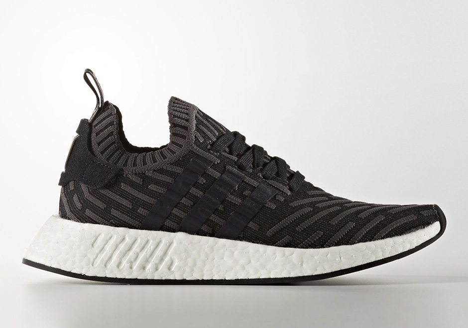 adidas NMD R2 Official Images and Release Date  120abc67c6792