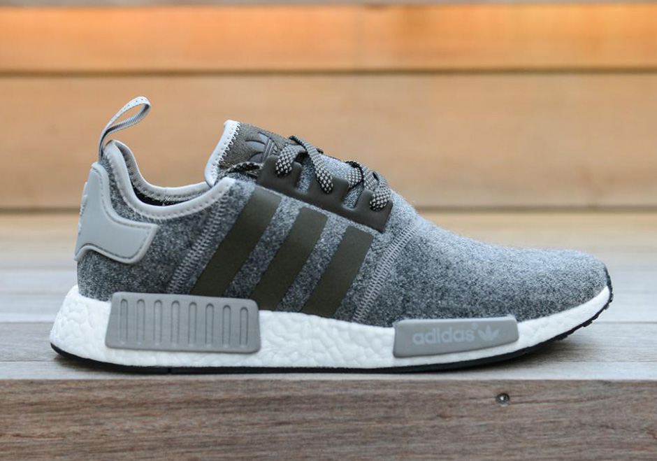 hot sale 2017 Nmd r2 pk Olive size 10.5 For Sale Philippines Find