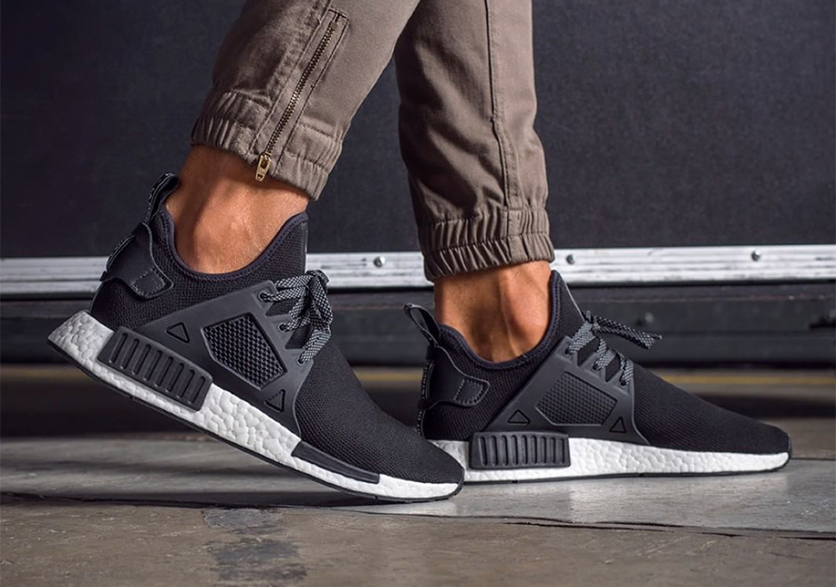 adidas nmd xr1 black friday releasing exclusively at. Black Bedroom Furniture Sets. Home Design Ideas