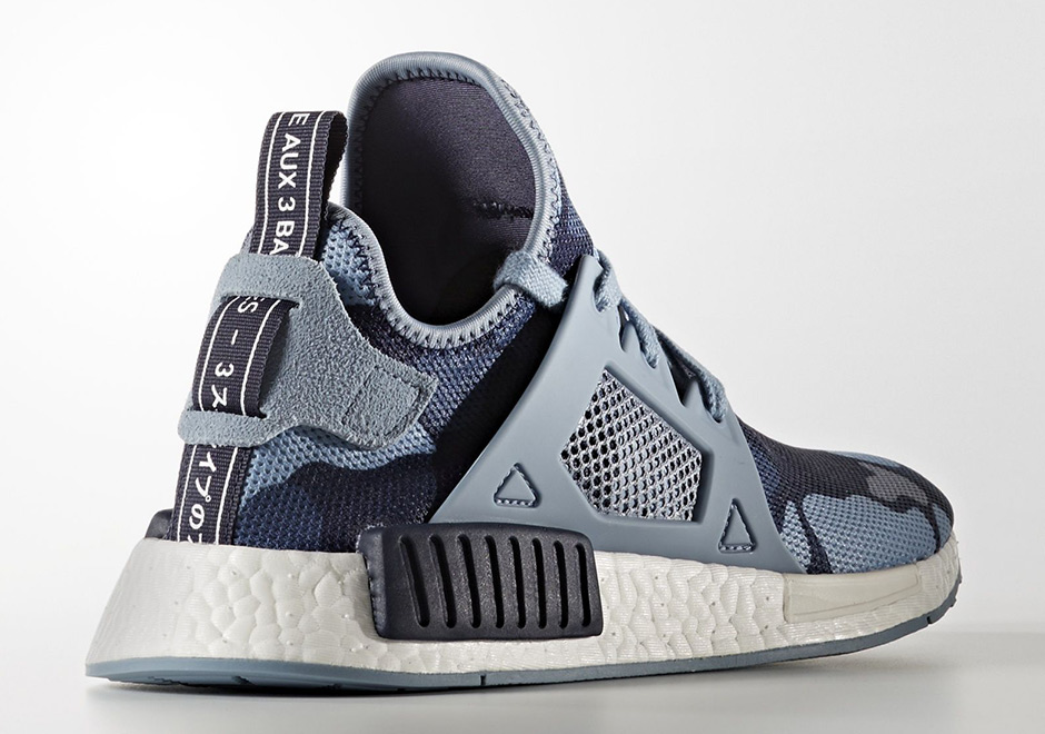 Adidas nmd xr1 womens black Large Womens Shoes New York City