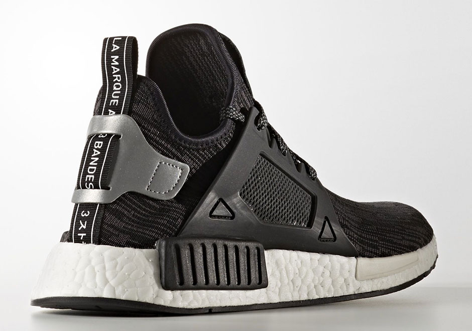 new concept 465df d905c adidas NMD XR1 December 3rd Releases | SneakerNews.com