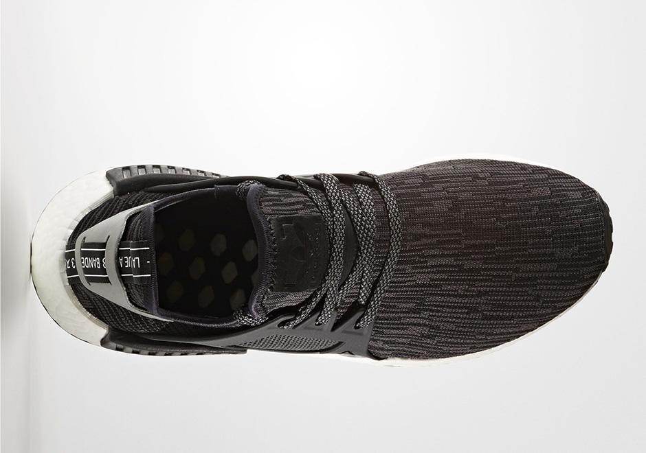 womens adidas nmd running shoes adidas nmd xr1 camo