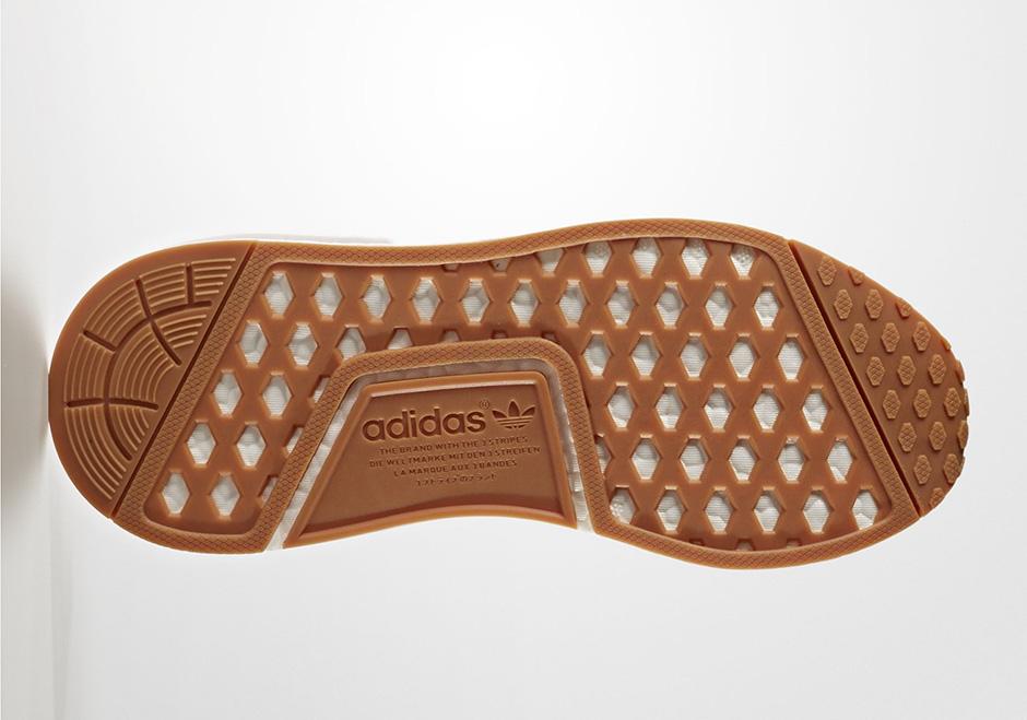 Adidas Nmd Xr1 Svarte Kvinner wKaMD8tD3z