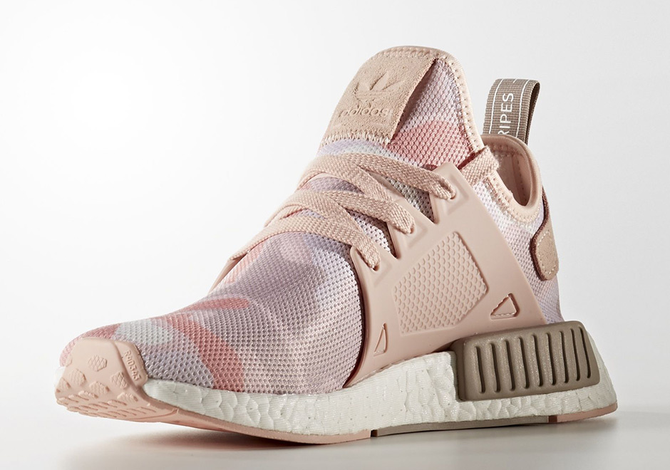 adidas yeezy 360 adidas nmd pink for sale