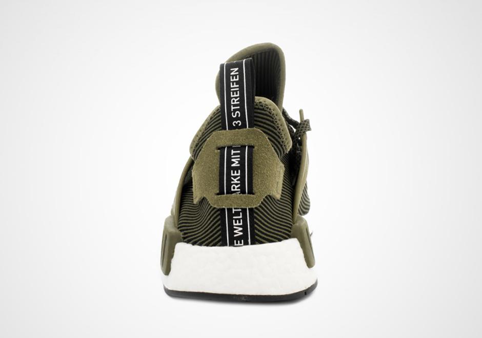 Adidas Nmd Xr1 Grå Pris HNInv56o1