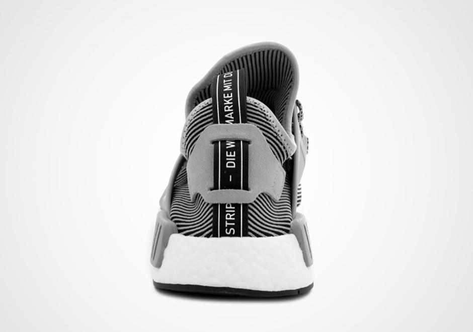 Adidas Nmd Primeknit Verde 3hGIJg