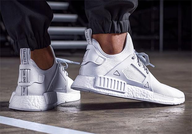 huge selection of 71a66 552ef Black Friday 2016 Sneaker Releases | SneakerNews.com