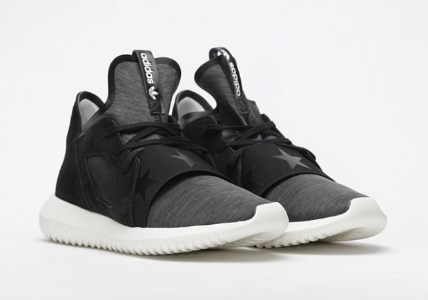 83011f5a5529 Continue the streak of bold style for the adidas Tubular family