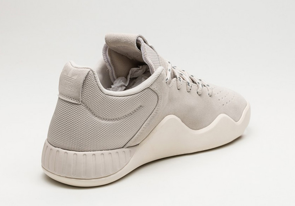 adidas Tubular Instinct Low January 2017 Releases