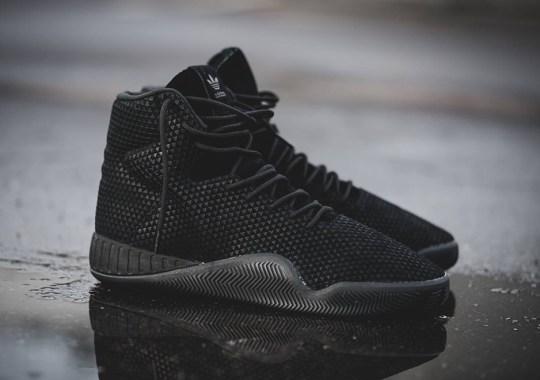 reputable site 3602e 4c3cb adidas Tubular Instinct - SneakerNews.com