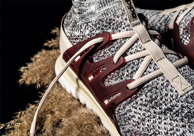Best 20 Adidas outfit ideas on Pinterest Adidas, Adidas fashion and