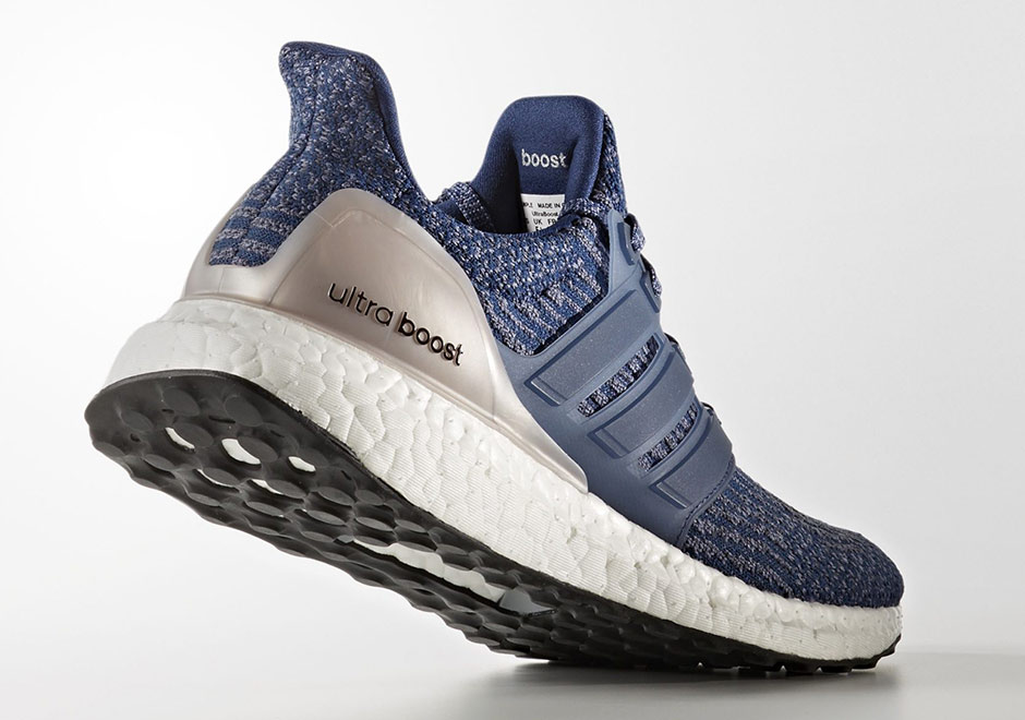 adidas boost ultra damen
