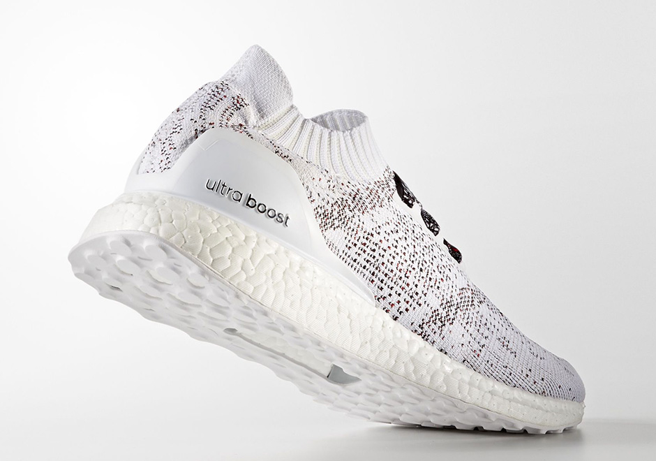 62ef266c4ad46 60e3a 130bb  shopping adidas ultra boost uncaged chinese new year  sneakernews 7196b 44730