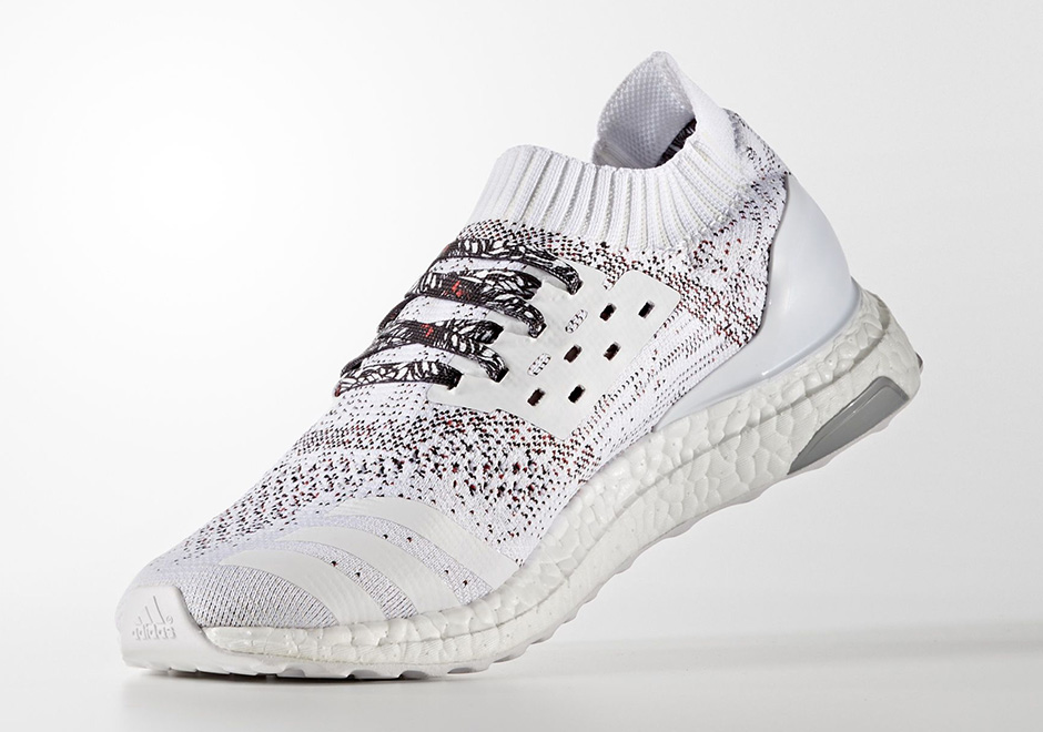 8d50b4d1aea7 adidas Ultra Boost Uncaged Chinese New Year