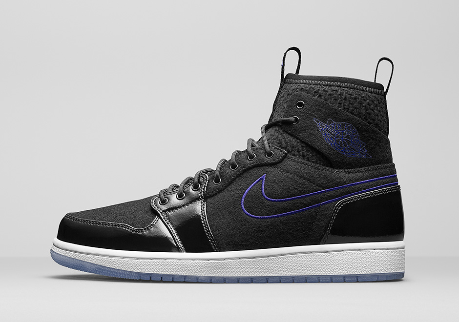 Air Jordan 1 Ultra High Space Jam Release Date  ed32d36e9