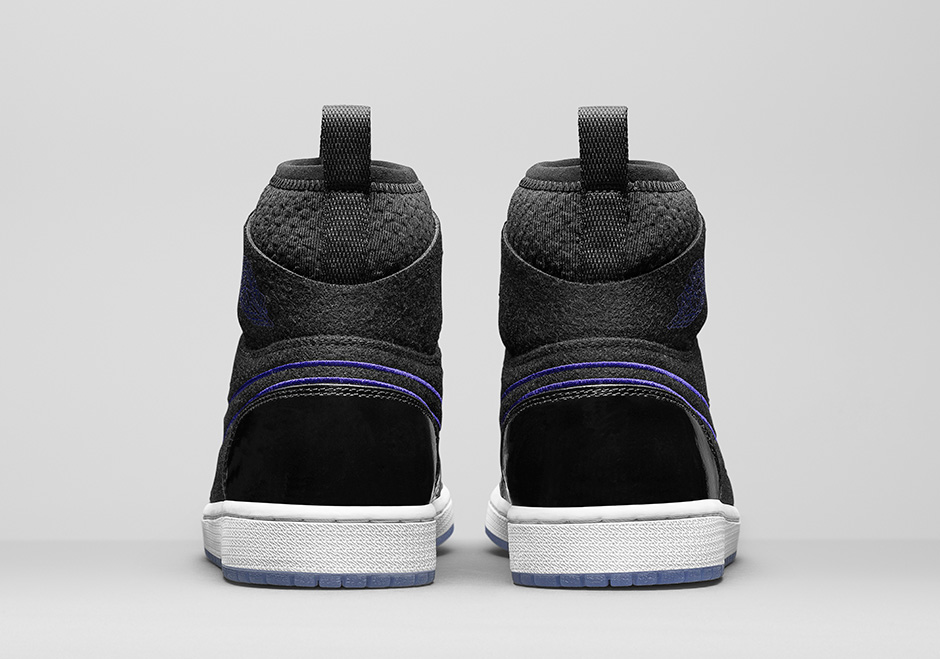 official photos 1ae52 15587 Air Jordan 1 Ultra High Space Jam Release Date   SneakerNews.com