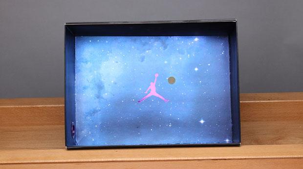 Air Jordan 11 Space Jam Unboxing Sneakernews Com