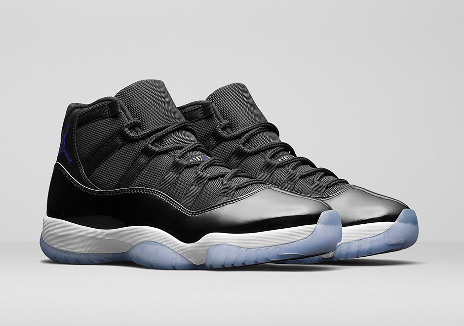 get cheap a84f4 b2d1f Where to buy. Nike