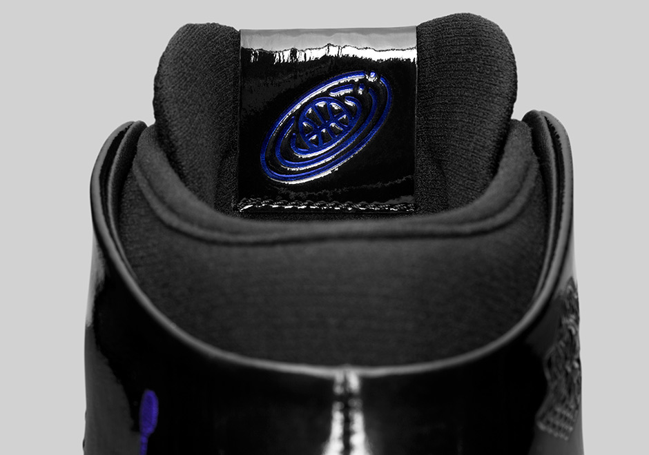 Space Jam Jordan 31 Price And Release