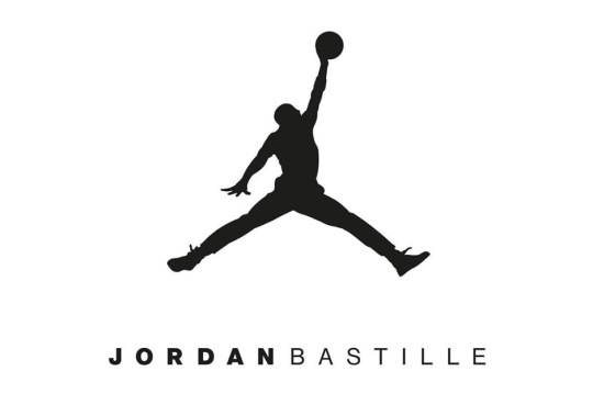 Jordan Brand Restocking A Ton Of Shoes At Upcoming Bastille Opening