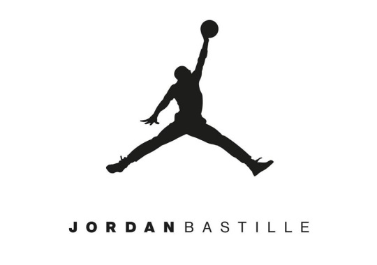 Jordan Brand Restocking A Ton Of Shoes At Upcoming Bastille Opening